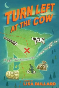 Turn Left at the Cow_hres