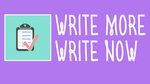 write more write now thumbnail copy