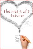 heart of a teacher w sub cover.jpg