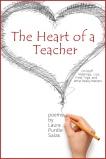 heart of a teacher w sub cover.jpg