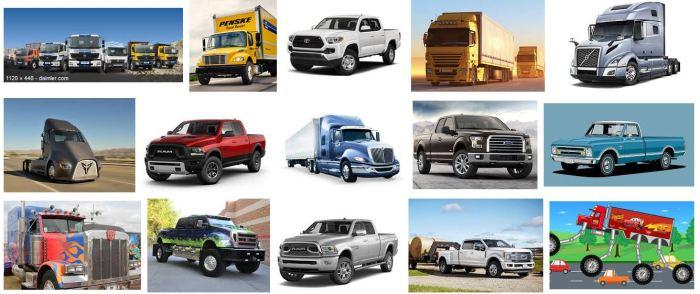 trucks_wonder