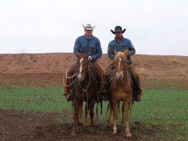 cowboys_Pschemp